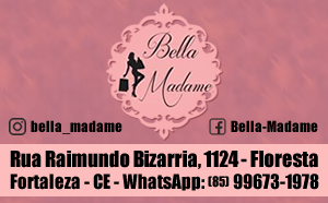 Bella Madame